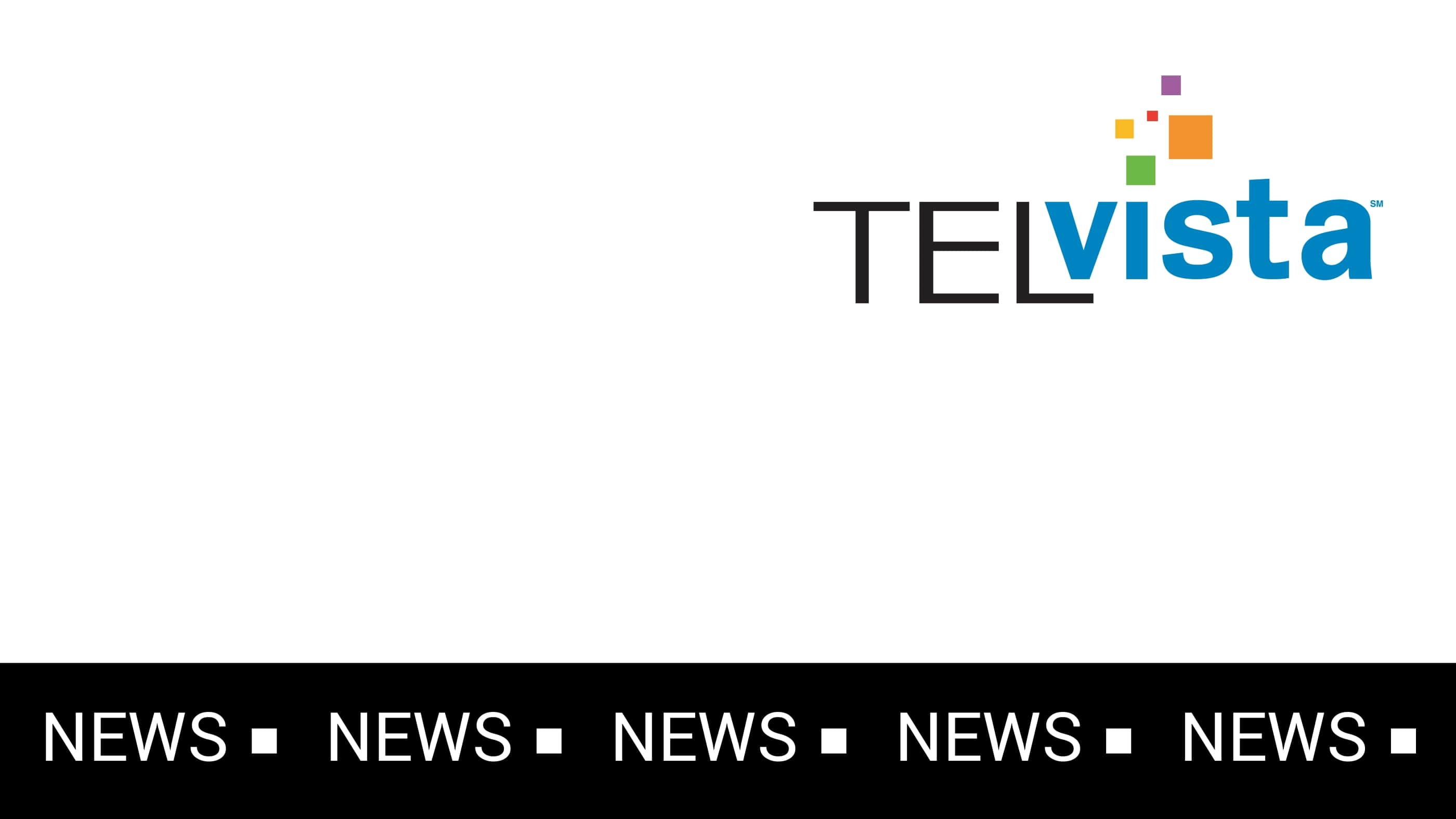 Telvista announces 150 new jobs coming to Danville VA